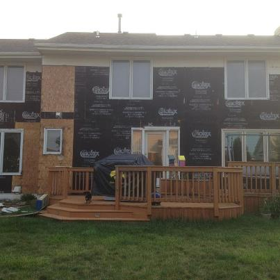 Installing a larger patio door-siding-project.jpg