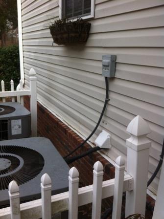 Repaired brick wall meets vinyl siding leak-siding-repair1.jpg