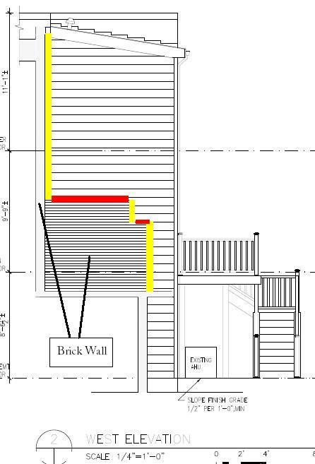 Hardie Plank Siding - Horizontal/Vertical Flashing-siding-trim.jpg