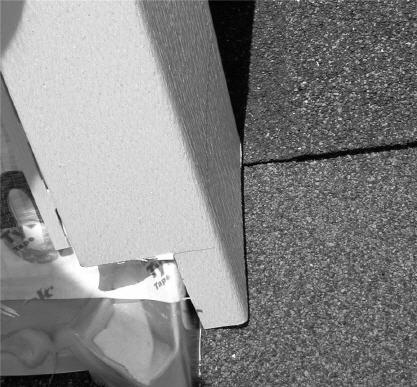 Vinyl siding corner posts and flashing on dormers-siding_question011.jpg