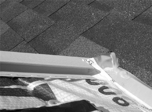Vinyl siding corner posts and flashing on dormers-siding_question015.jpg