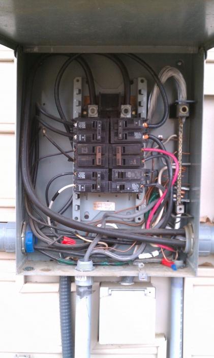 Siemens Main Lug Panel-siemens-panel.jpg