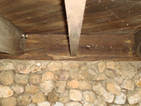 Pics of Sill Damage, Does it need attention ASAP?-sill-2.jpg