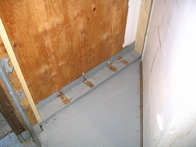 Garage swing-door install: sill bolt problem-sill-bolt.jpg