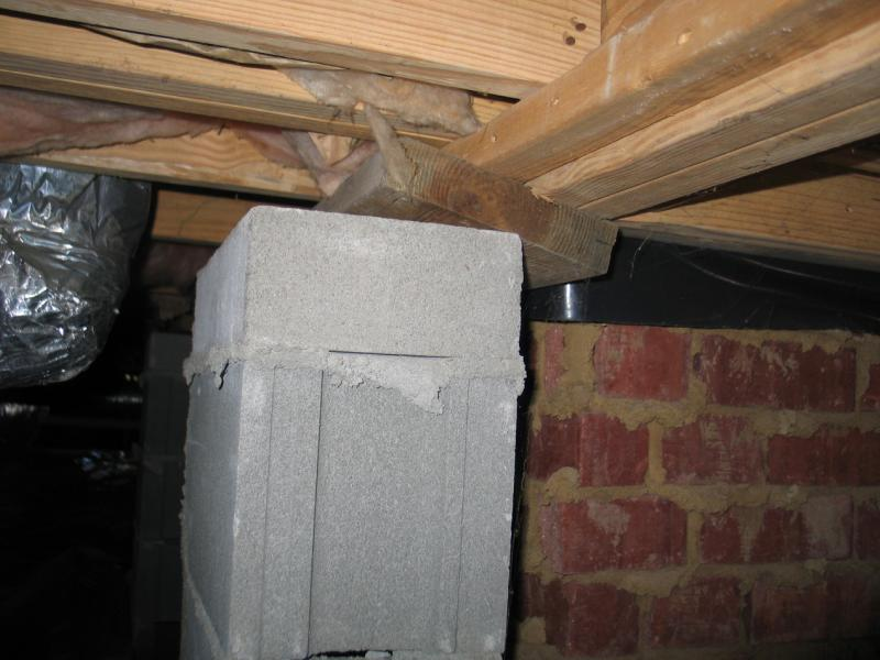 extra support of the load bearing wall-sill.jpg