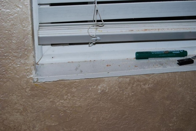 How to remove window sill?-sill.jpg