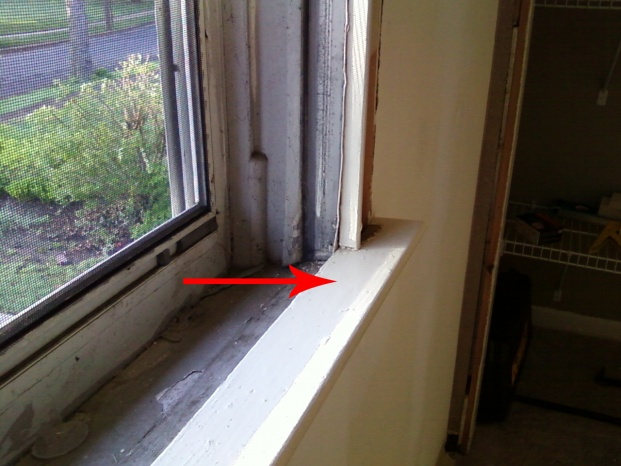 How To Measure For Replacement Window Remodeling Diy