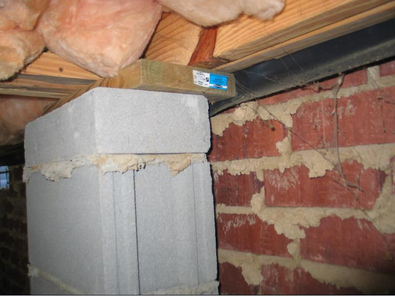extra support of the load bearing wall-sill4.jpg