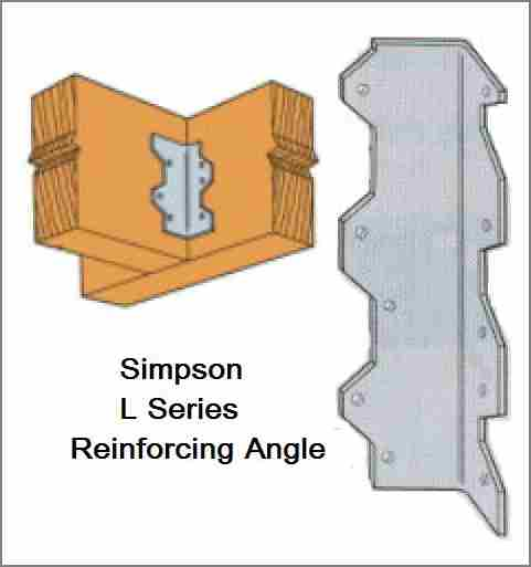 Best tool for cutting metal nail plates-simpson-angle.jpg