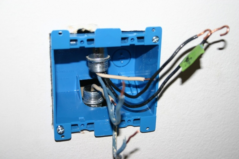 Single Gang Double-switch to Double Gang w/ Two Single Switches-single-gang-double-switch-wiring-3.jpg