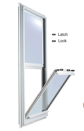 Cannot lock Single Hung Gerkin Window-single-hung-titlt-.jpg