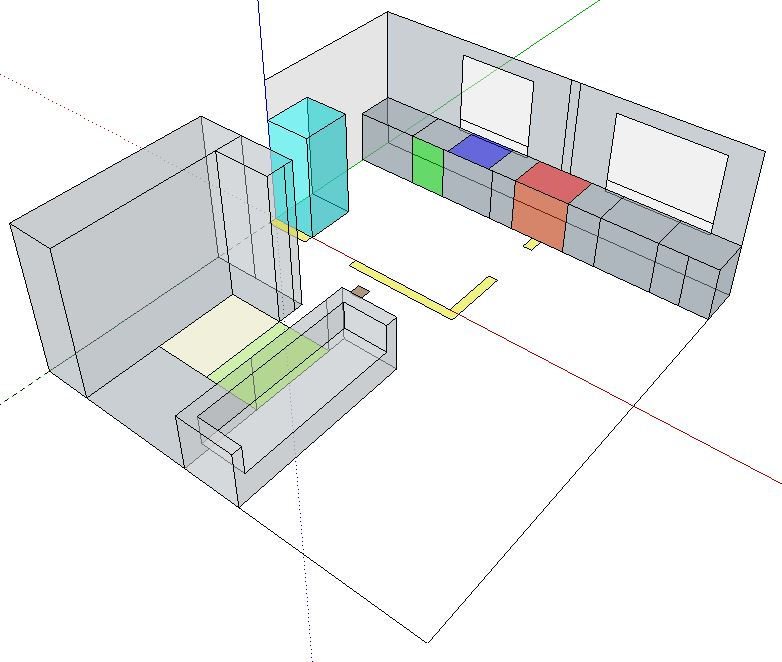 Opening up a small kitchen remodel ideas/thoughts-single-wall-remote-fridge.jpg