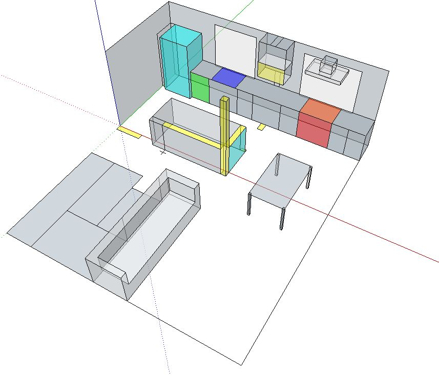 Opening up a small kitchen remodel ideas/thoughts-single-wall-fridge.jpg
