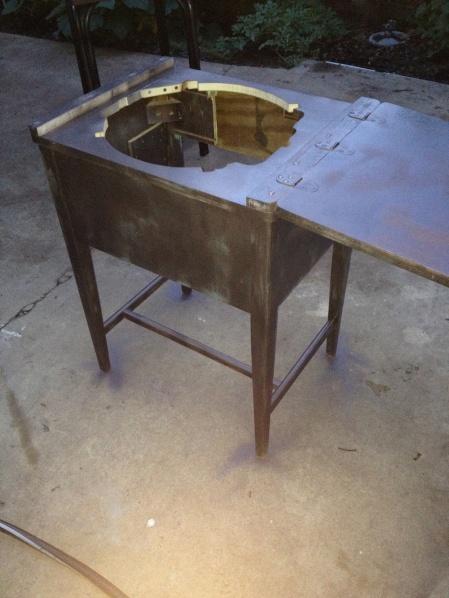 1952 Brick Traditional overhaul-sink-base.jpg