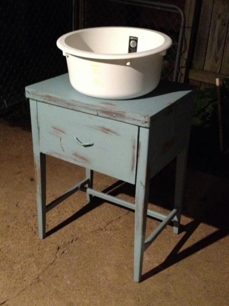 1952 Brick Traditional overhaul-sink-base0.jpg