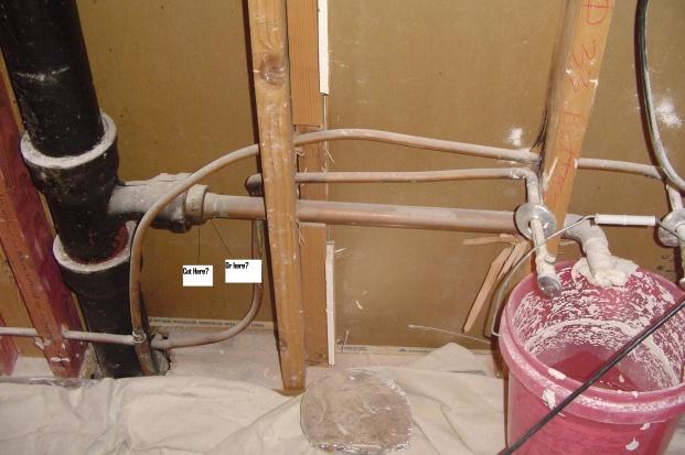 Moving sink Drain-sink-drain.jpg