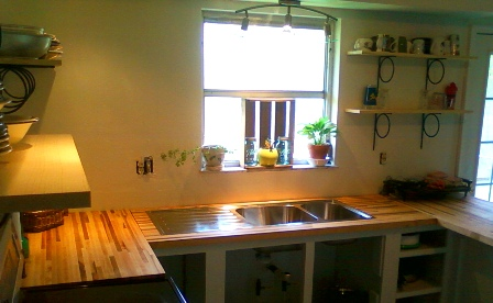 Kitchen remodel-sink-in2.jpg