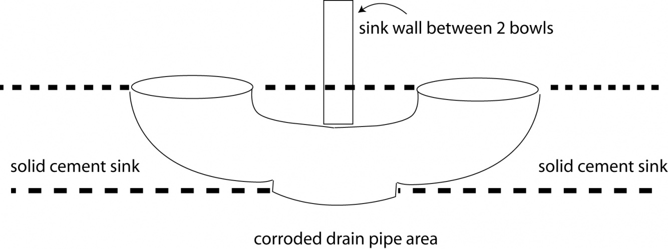 old cement utility sink-sink.jpg