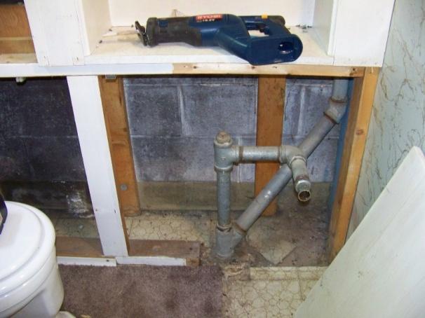 Basement Bath advice...-sink-plumbing.jpg