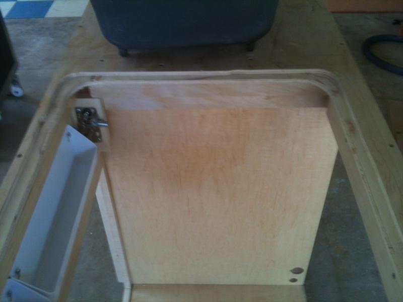 attaching undermount sink-sink1.jpg