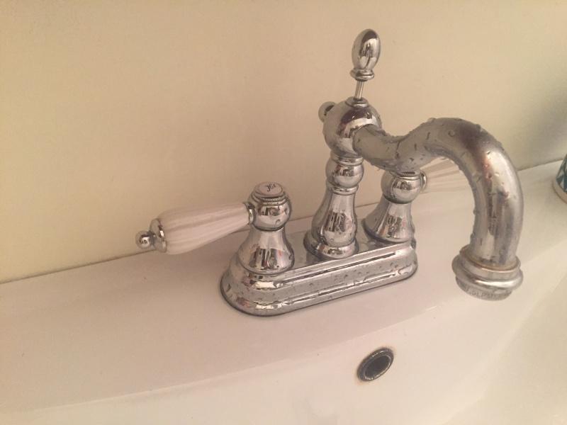 Identify Shower Faucet Brand - Help! - Plumbing - DIY Home ...