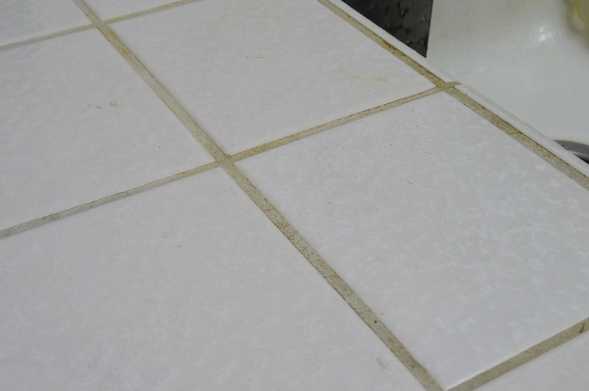 Clean or remove grout from sink?-sink4.jpg