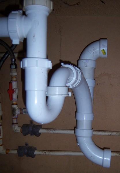 More drain size questions-sinkdrain3.jpg