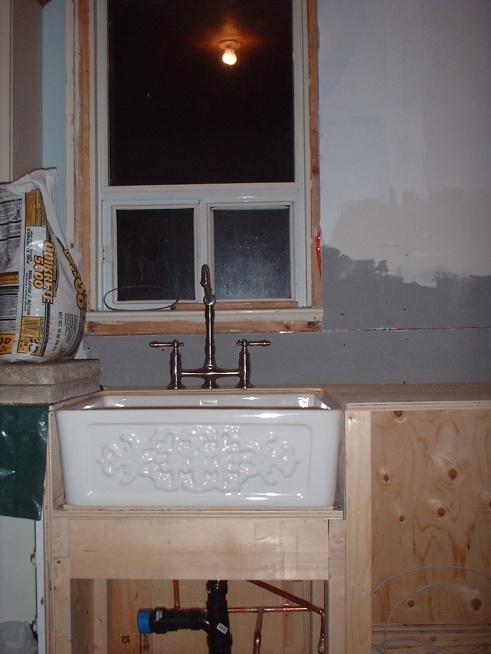 my kitchen reno - complete remodel (with concrete countertop)-sinkdryfit.jpg