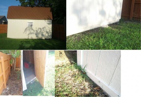 Sinking Shed - Pictures attached-sinking-shed.jpg