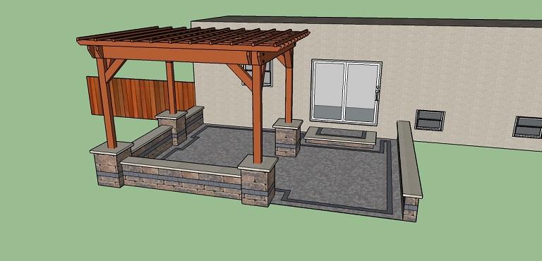 seating wall footing depth-sketch-6.jpg