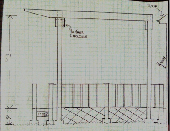 Pergola Rafter Tails-sketch-640x494-.jpg - Pergola Rafter Tails - Building & Construction - DIY Chatroom Home
