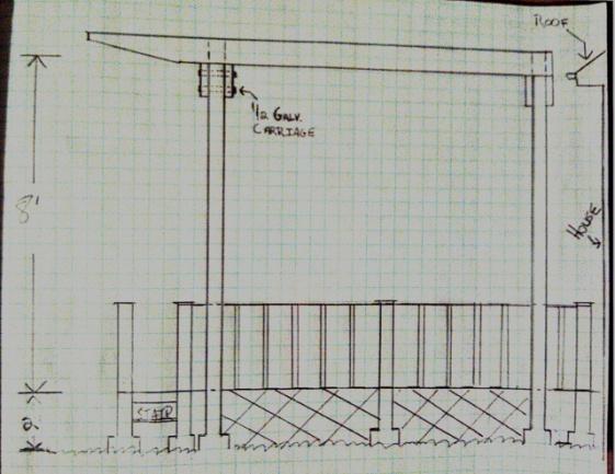 Pergola Rafter Tails-sketch-640x494-.jpg