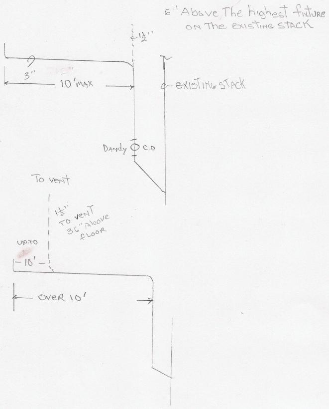 Toilet waste line slope?-sketch-diy.jpg