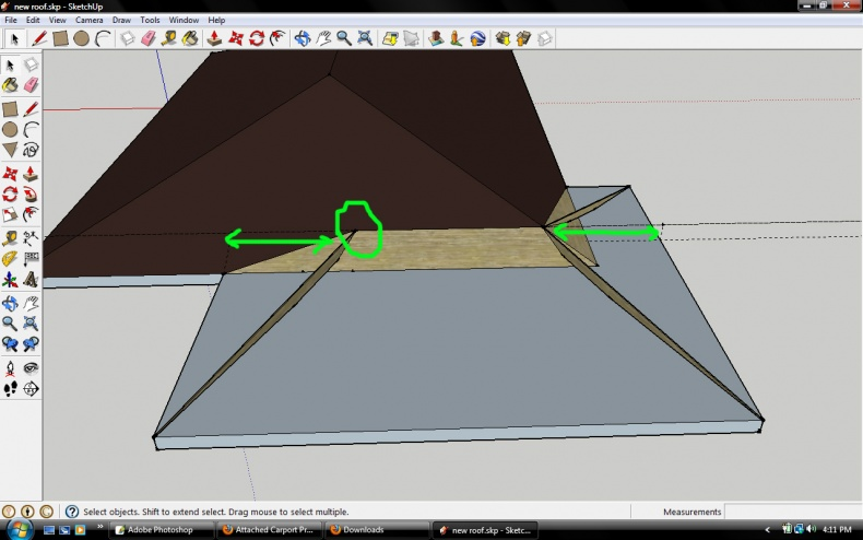 Attached Carport Problems-sketchup-1.jpg
