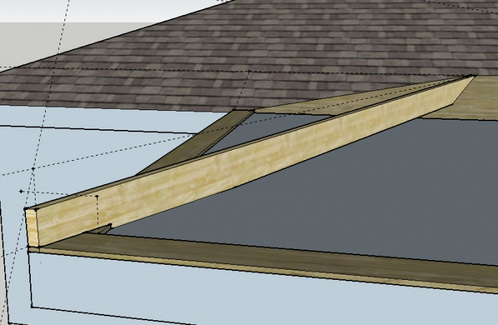 Attached Carport Problems-sketchup-3.jpg