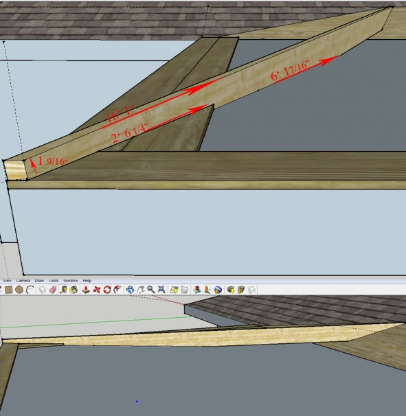 Attached Carport Problems-sketchup-4.jpg