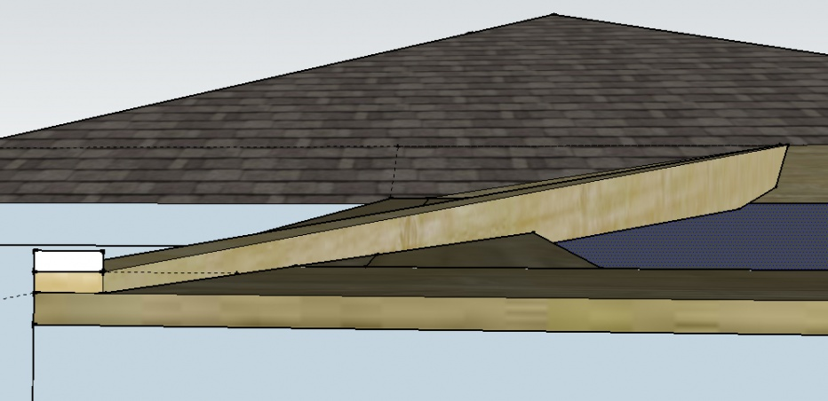 Attached Carport Problems-sketchup-5.jpg