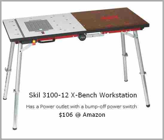 Help finding this sawhorse-skil-3100-workstation.jpg