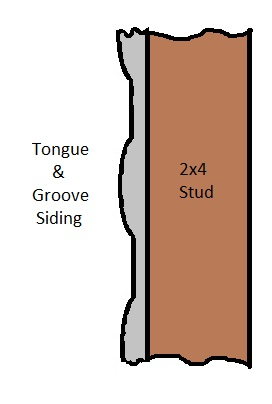 Hardiplank vs Fiberboard-skunkville-tongue-grove-siding.jpg