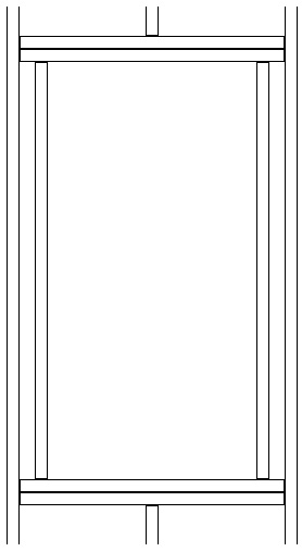 2X4 Skylight Framing detail drawings-skylight2.jpg