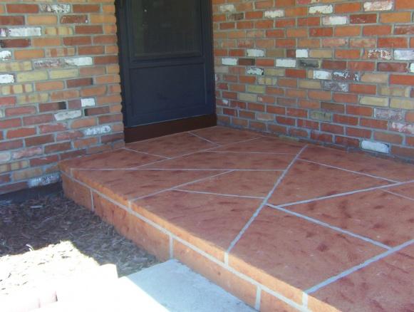 concrete front entry refinish-slab-fix-004.jpg