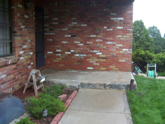 concrete front entry refinish-slab.jpg