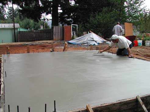 Single PT mudsill or PT mudsill & sole plate on Concrete-slab.jpg