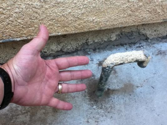 Mystery pipe-slab-pipe-3.jpg