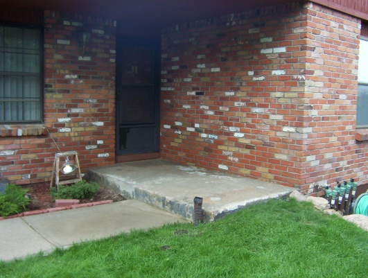 concrete front entry refinish-slab1.jpg