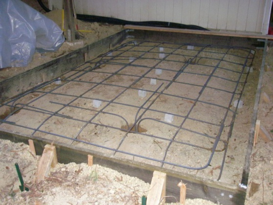 L bolts in concrete slab...-slab1.jpg