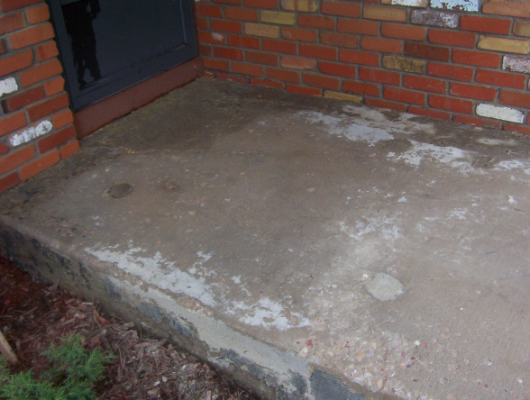 concrete front entry refinish-slab3.jpg