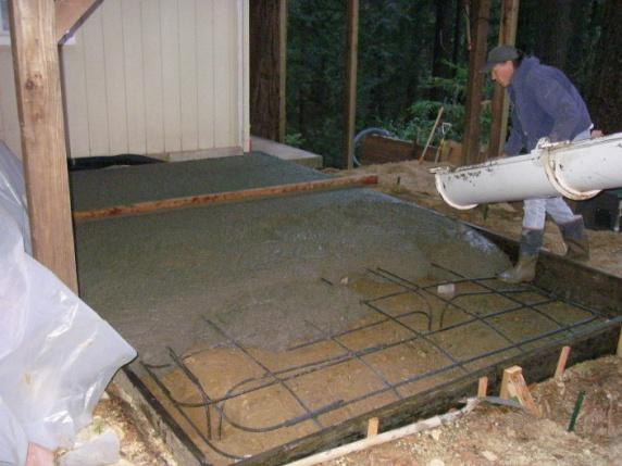 curing concrete slab-slab3.jpg