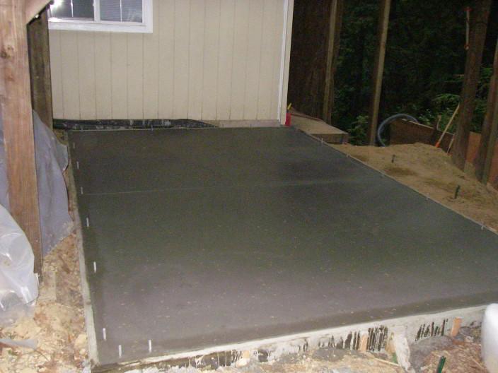 curing concrete slab-slab4.jpg
