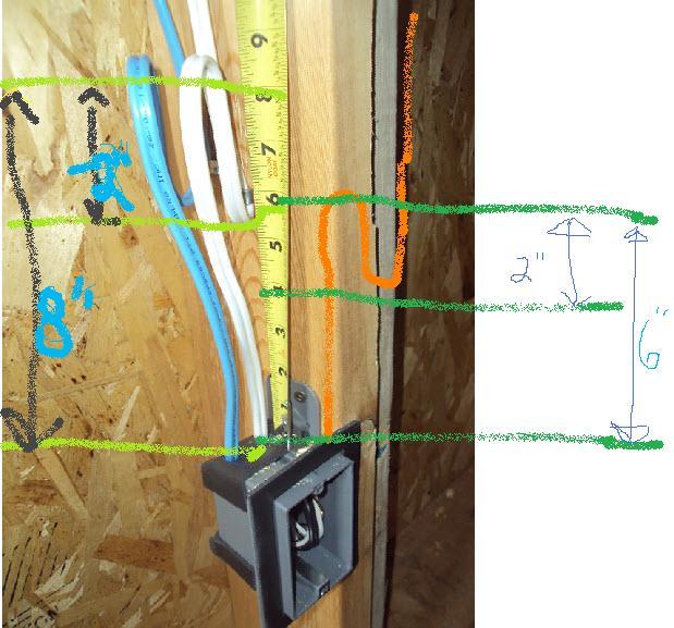 Wiring behind studs-slack1-update1.jpg